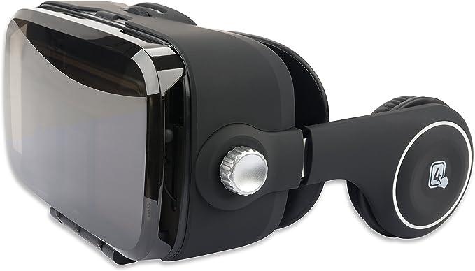4Smarts VR Spectator Sound VR Brille