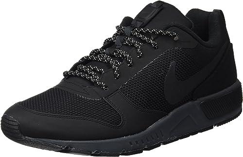Nike Nightgazer Trail, Baskets Homme