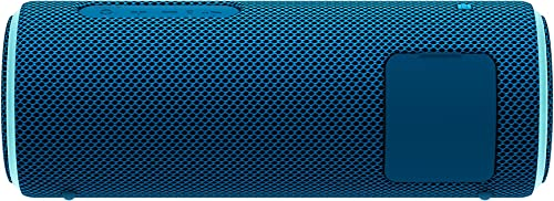 Sony SRS-XB21 Portable Wireless Bluetooth Speaker