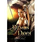 Demon Dawn (Resurrection Chronicles Book 7)