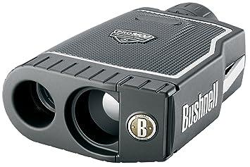 Bushnell laser entfernungsmesser pro 1600 tournament edition w