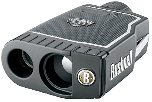 Bushnell laser entfernungsmesser pro tournament edition w