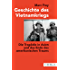 Geschichte des Vietnamkriegs: Die Tragödie in Asien und das Ende des amerikanischen Traums (Beck Paperback)