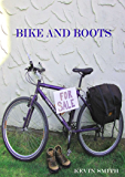 Bike and Boots For Sale (English Edition)