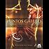 Puntos gatillo y cadenas musculares funcionales en osteopatía y terapia manual (Medicina nº 87)