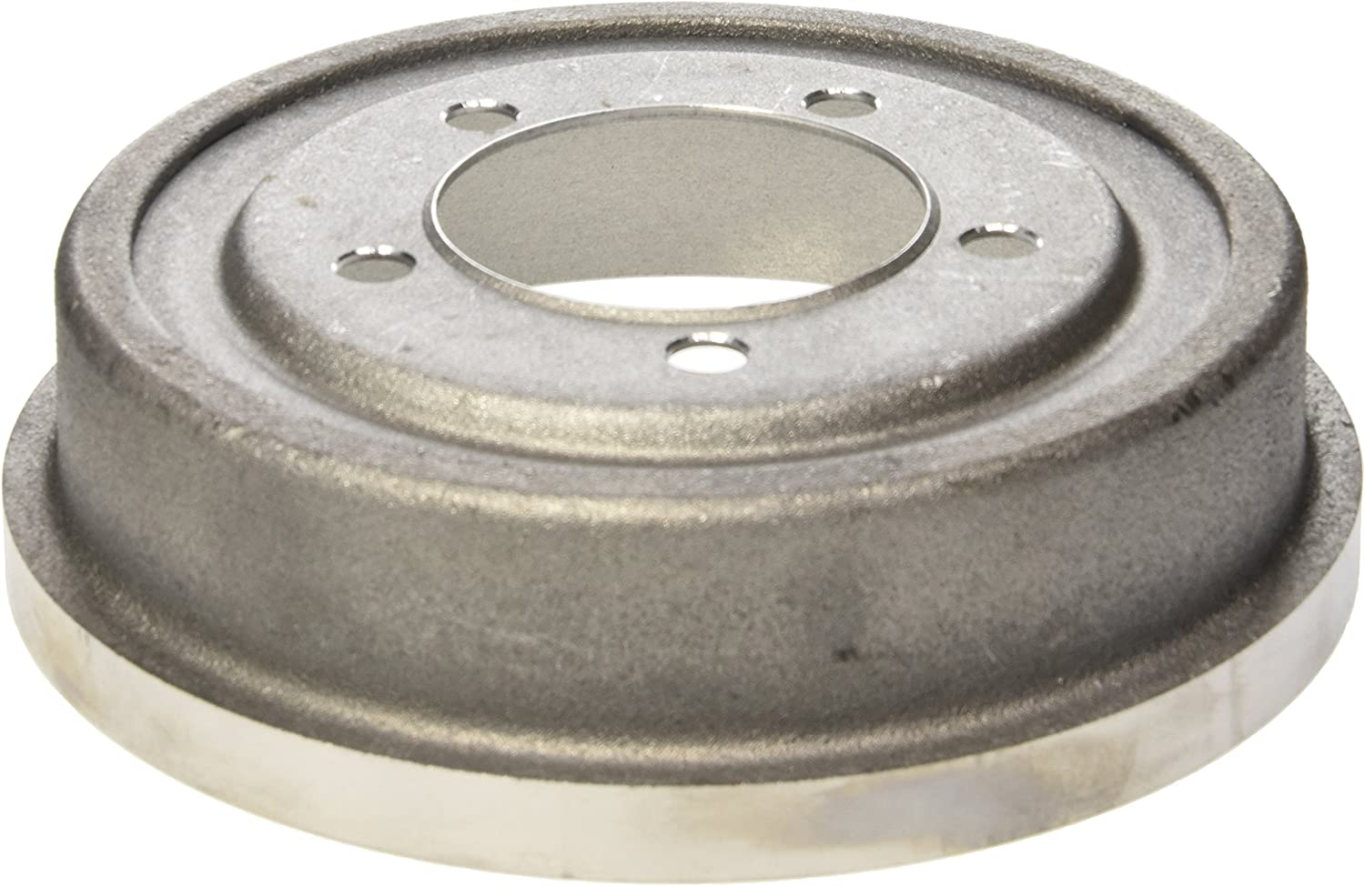 Bendix Premium Drum and Rotor Bendix Drum PDR0597 Rear