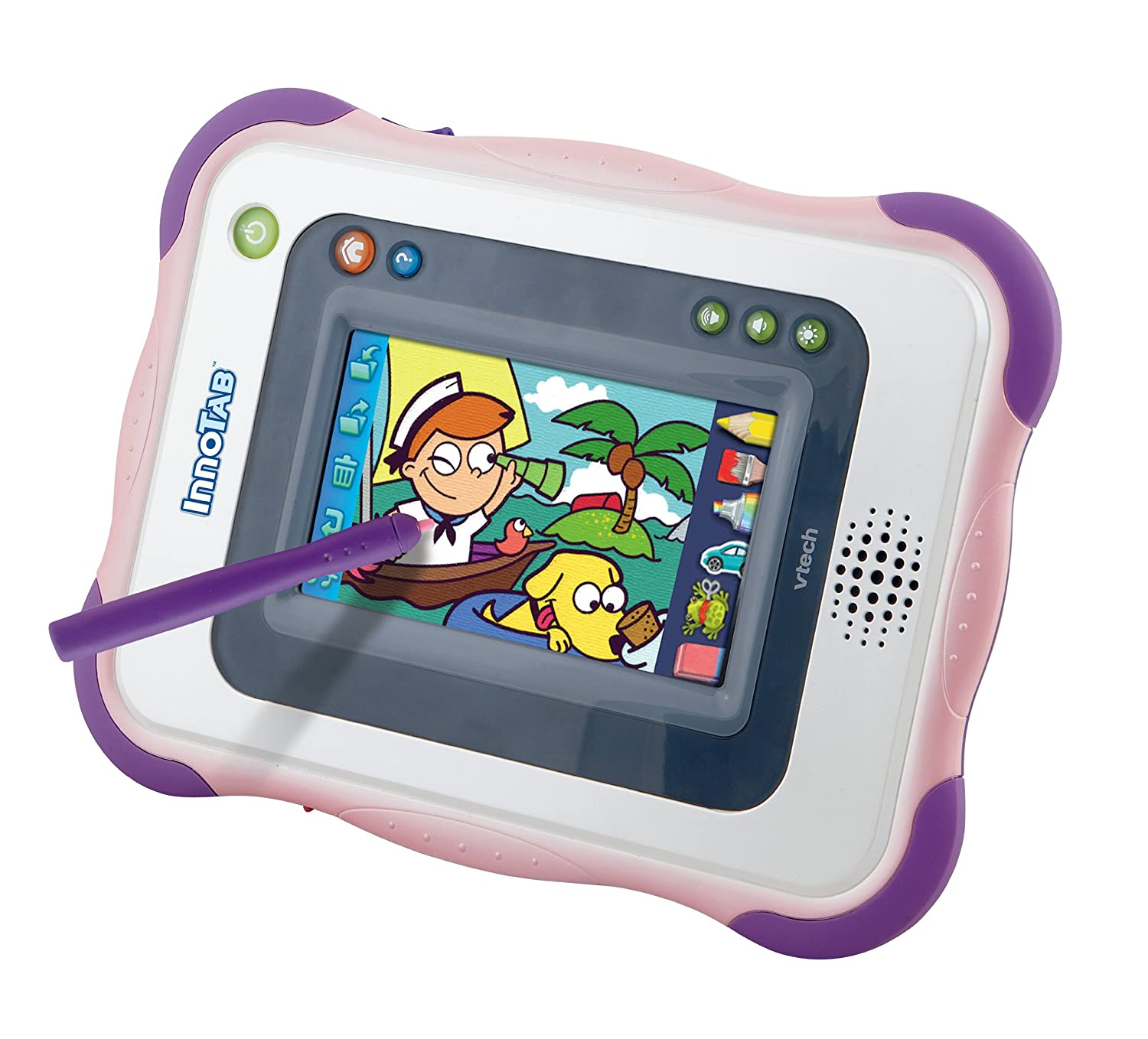 Where Can I Find The Best Tablet puters for Toddlers