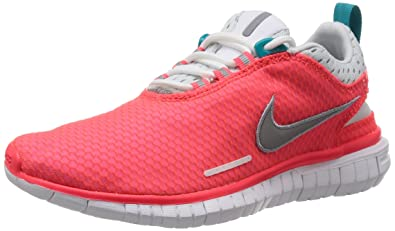nike free og 14 womens reviews of womens golf clubs