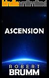 Ascension: A Science Fiction Novella