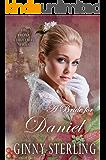 A Bride for Daniel (The Proxy Brides Book 30)