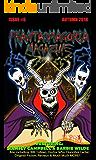 Phantasmagoria Magazine Issue 6