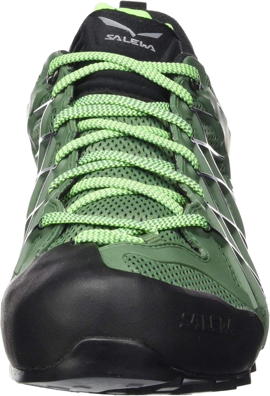 | Salewa Wildfire GTX Approach Shoe Men's