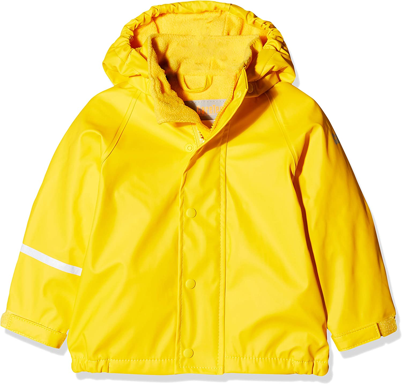 CareTec Girls Rain Jacket Pack of 2