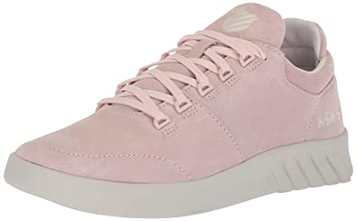 K-Swiss Women's Aero SDE Trainers The Cheapest For Sale FUX0Adp0