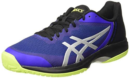 ASICS Gel-Court Speed Zapatilla De Tenis - SS19: Amazon.es ...