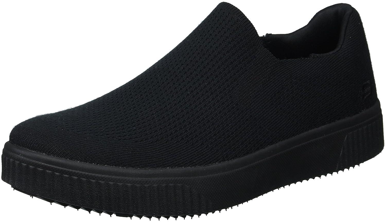 negro 7 Mizuno Wave Equate 2, Hauszapatos para Hombre