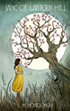 Jane of Lantern Hill (Virago Modern Classics)