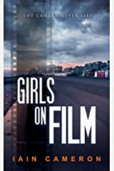 Girls on Film: (DI Angus Henderson 7) Kindle Edition