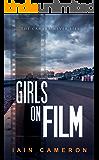 Girls on Film: (DI Angus Henderson 7)