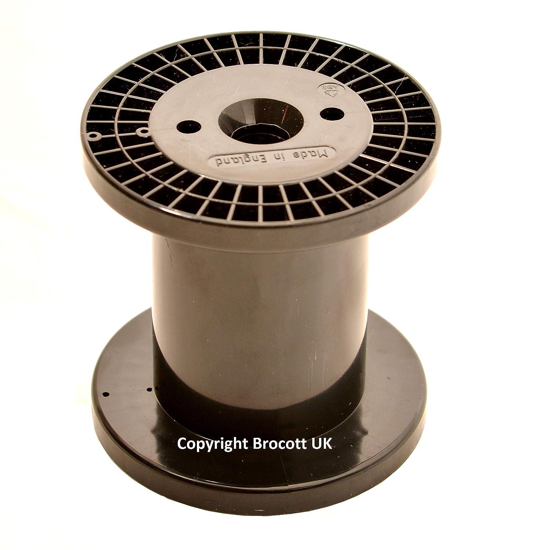 0,20/mm x 1000/G/ Temperatura calificaci/ón 212/Grados cent/ígrados /esmaltado Alambre de Cobre Doble Capa esmaltado Alambre de im/án