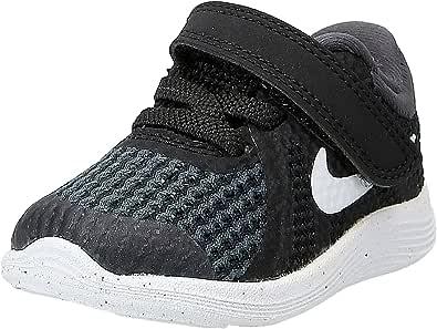 Nike Revolution 4 (TD) Baby Sneakers