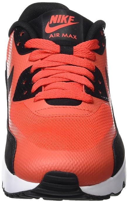 brand new 4c0dc 2a8db Amazon.com   Nike Kids Air Max 90 Ultra 2.0 (GS) Running Shoe   Running