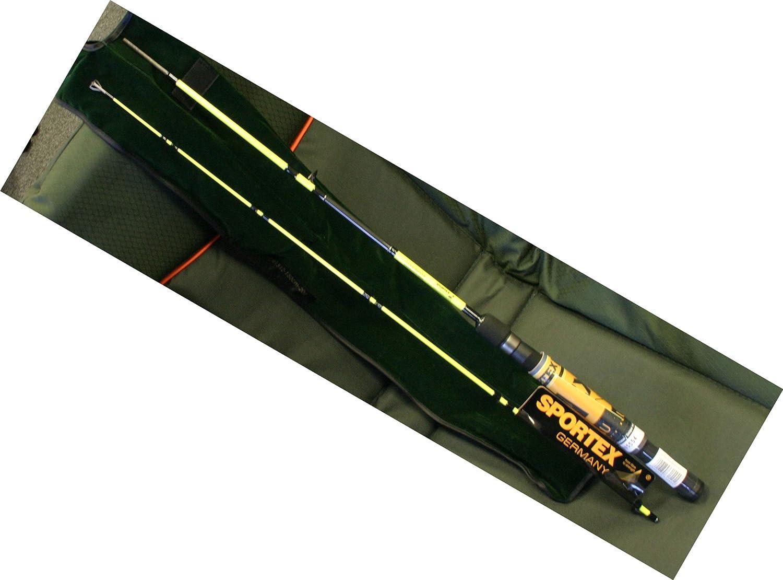 SPORTEX Youngstar 150cm 20g