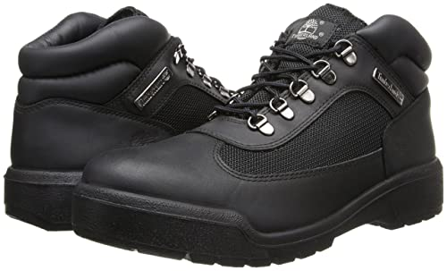 Timberland TBL Icon Field Boot Botas para Hombre * US
