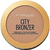 Maybelline City Bronzer and Contour Powder
