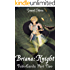 Briana: Knight (FableLands Book 2)