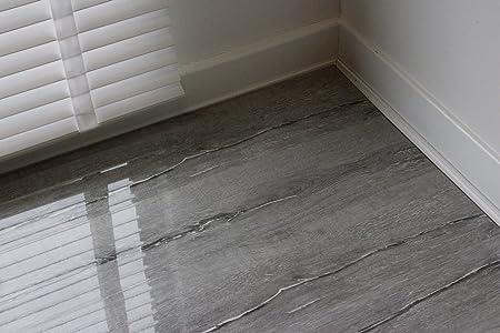 Super High Gloss Laminate Flooring Exclusive Colours Sample