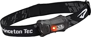 product image for Princeton Tec Fred Headlamp (45 Lumens)