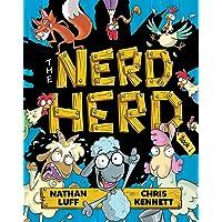 The Nerd Herd #1