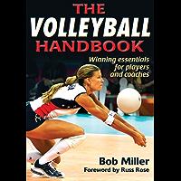 The Volleyball Handbook