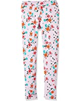 612 League Girls' Trousers
