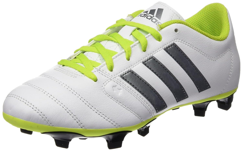 Adidas Gloro 16.2 FG, Zapatillas para Hombre 39 1/3 EU AF4864