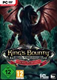 Kings Bounty: Dark Side (Premium Edition)
