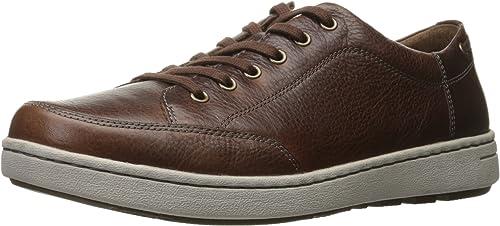 Dansko Men/'s Vaughn Fashion Sneaker