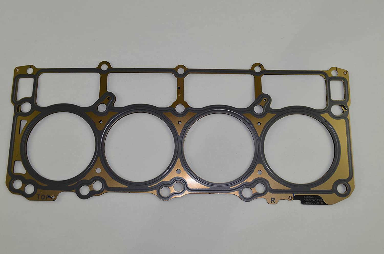 Engine Cylinder Head Gasket Genuine Toyota 11213-36020