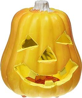Zucca Di Halloween Quando Seminare.Zucca Di Halloween Nr 20 Semi Amazon It Giardino E Giardinaggio