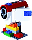 Lego Digital Blue Stop Animation Video Camera (discontinued by manufacturer)