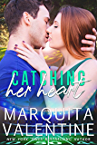 Catching Her Heart (Scored Book 3)