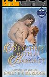 Beached with a Baronet: A Steamy Regency Romance (Ravishing Regencies Book 6)
