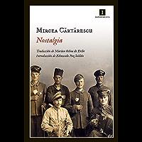 Nostalgia (Impedimenta nº 76) (Spanish Edition)