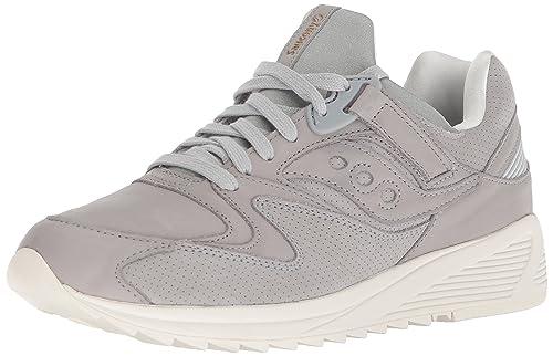 b5c309c1bf38 Saucony Grid 8500 HT Mens Trainers  Amazon.co.uk  Shoes   Bags