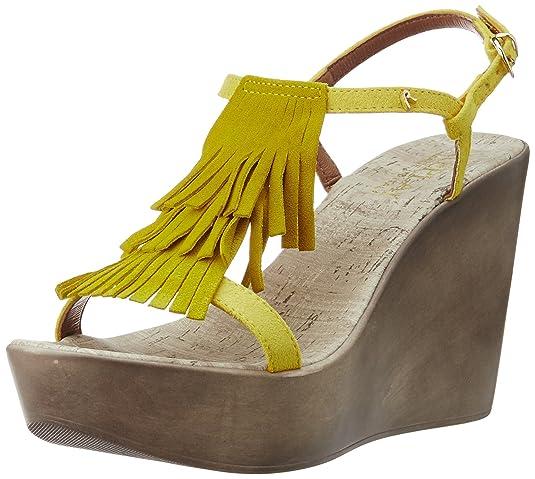 Replay Women's Fashion Sandals Fashion Sandals at amazon