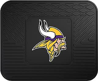 product image for FANMATS NFL Minnesota Vikings Vinyl Utility Mat