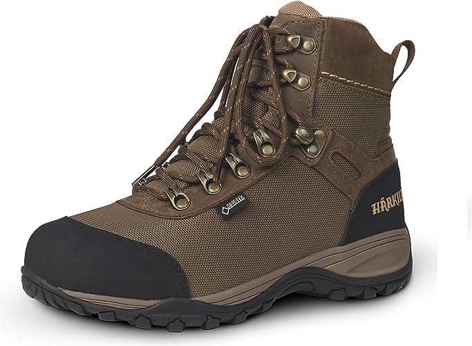 Härkila Chaussures de trekking étanches pour homme Grove GTX