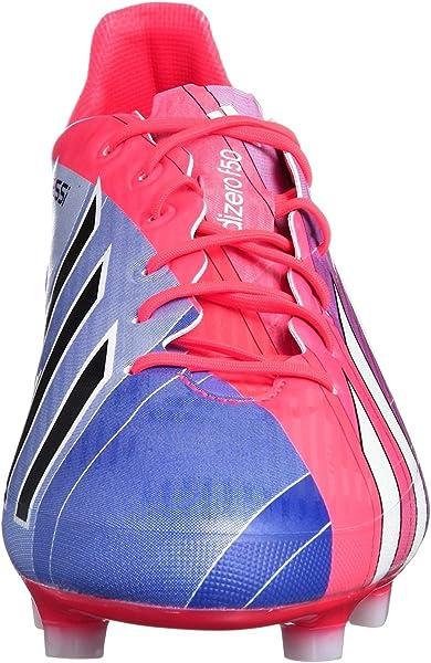 adidas Adizero F50 TRX FG Syn Amazon Mỹ | Fado.vn