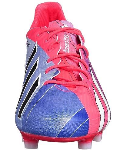 0e2071f1ede adidas Adizero F50 TRX FG SYN (6.5)